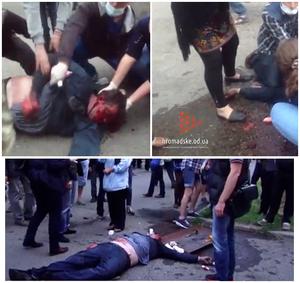 Odessa Victim headsmashed.png