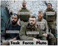 Task Force Pluto.jpg
