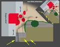 Baniyas Scene diagram.png