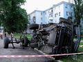 Donetsk ambushed KAMAZ.jpg