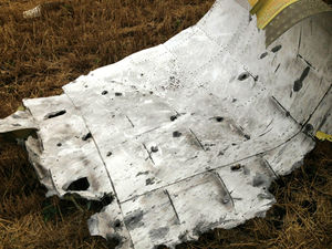 MH17 cockpit roof section.jpg