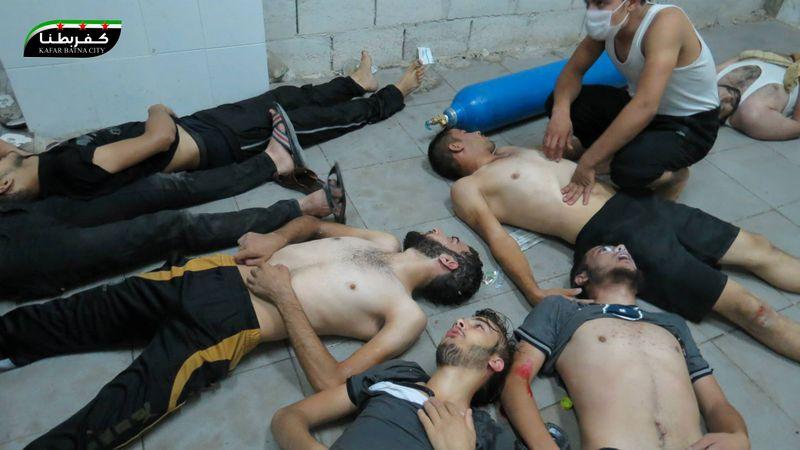 File:Kafr Batna CW victims 5.jpg