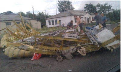 MH17 cargo bay floor.png