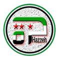 Hazeh Coordinating Committee.jpg