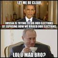 Putin rigged US elections by exposing US election rigging.jpg