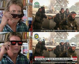 White helmets truth glasses.jpg