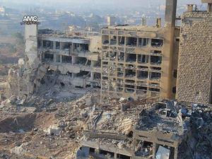 Aleppo Kindi Hospital.jpg