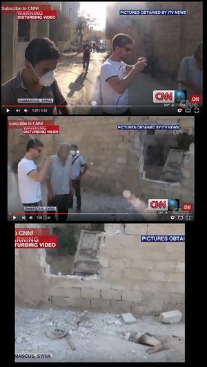 Ghouta Dud impact CNN.jpg