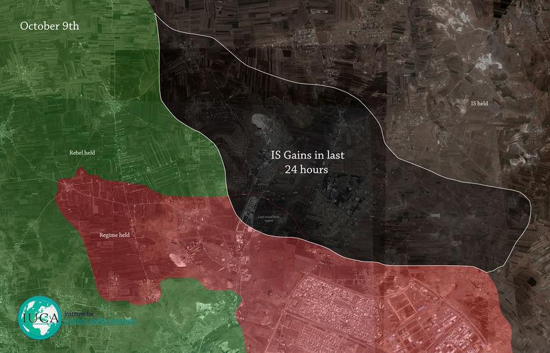 File:North Aleppo 9 October 2015.jpg
