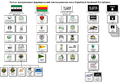Syrian armed opposition groups.png