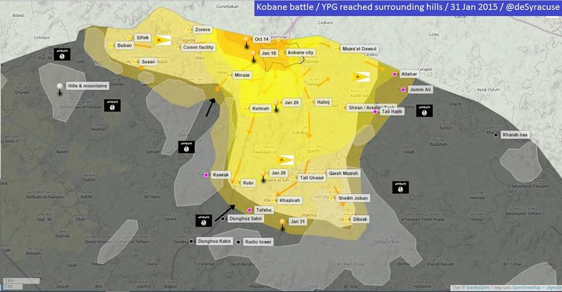 File:20150131 Kobane battle map.jpg