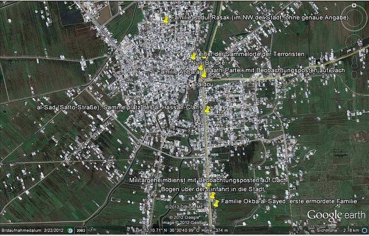 Area map anna 2.jpg