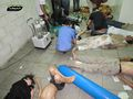 Kafr Batna CW victims 6.jpg