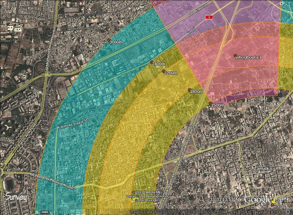 Ghouta Range.jpg