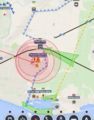 Mariupol encircled.png
