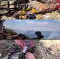 Golan CW attack vid.png