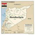 NovoRosSyria.jpg