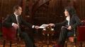 CNN Amanpour Medvedev.png