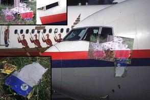 MH17 puzzle EzraBraam.jpg