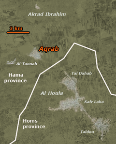 Aqrab map 2.png