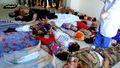 Kafr Batna CW victims 1.jpg
