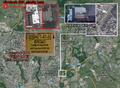 MH17 Donestk Buk Map.png