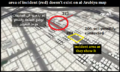 Mina Map Al Arabiya Wrong.png
