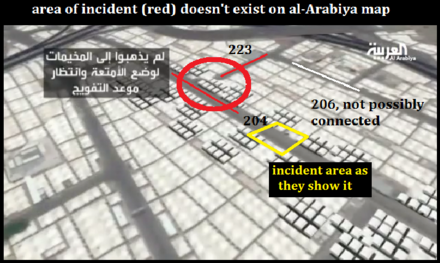 Mina Map Al Arabiya Wrong.png