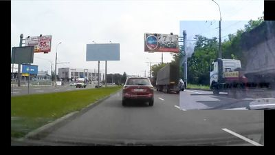 Paris Match on dashcam 2.jpg