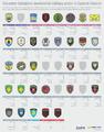 Overview of pro-Ukraine irregular forces.png