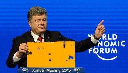 Poroshenko Davos Volnovakha.jpg