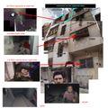 Douma chlorine house by Michael Kobs.jpg
