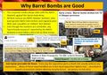 Why barrel bombs are good.jpg