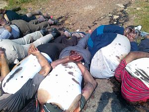 Baniyas Victims roadside Batch.jpg