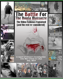 Houla Battlefor explained Cover.png
