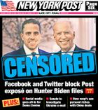 NY Post front-cover 15 October 2020.jpg