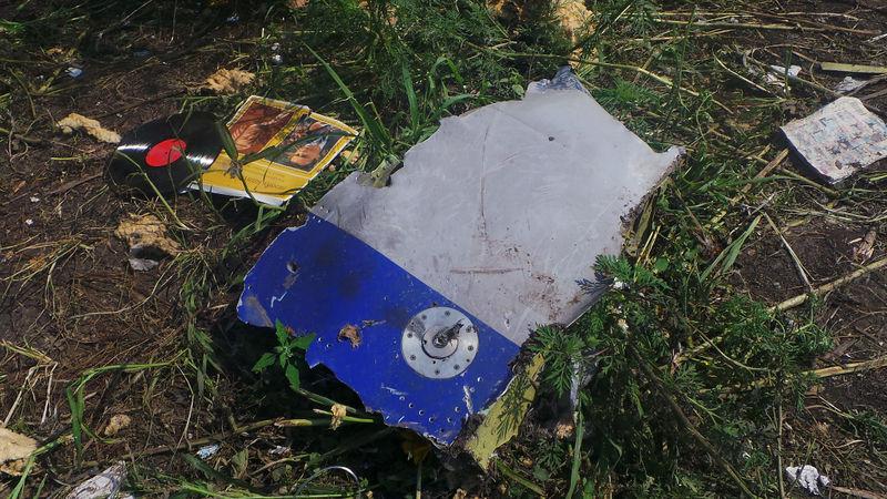 File:MH17 gray-blue piece.jpg