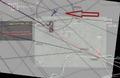 MH17 Rostov Radar MK Comp.png