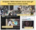 White Helmets rescue same girl 3 times.jpg