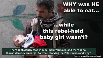 Yarmouk Starvation Why.png