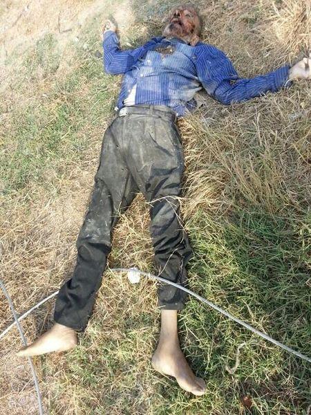 File:Latakia victims 3.jpg