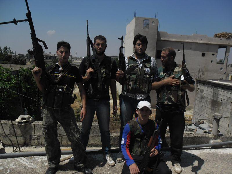 File:Taldou rebels pose.jpg