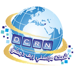 DCRN.png