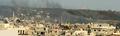Thumbnail for version as of 08:49, 3 November 2012