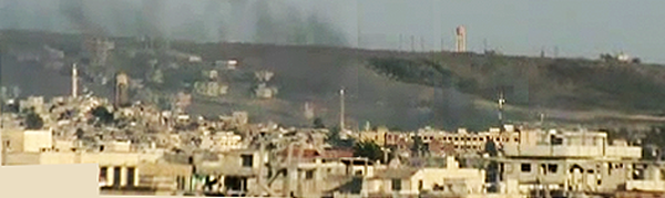 Taldou Burning Panorama.png
