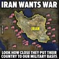 Iran Wants War.jpg