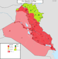 Situation in Iraq.png
