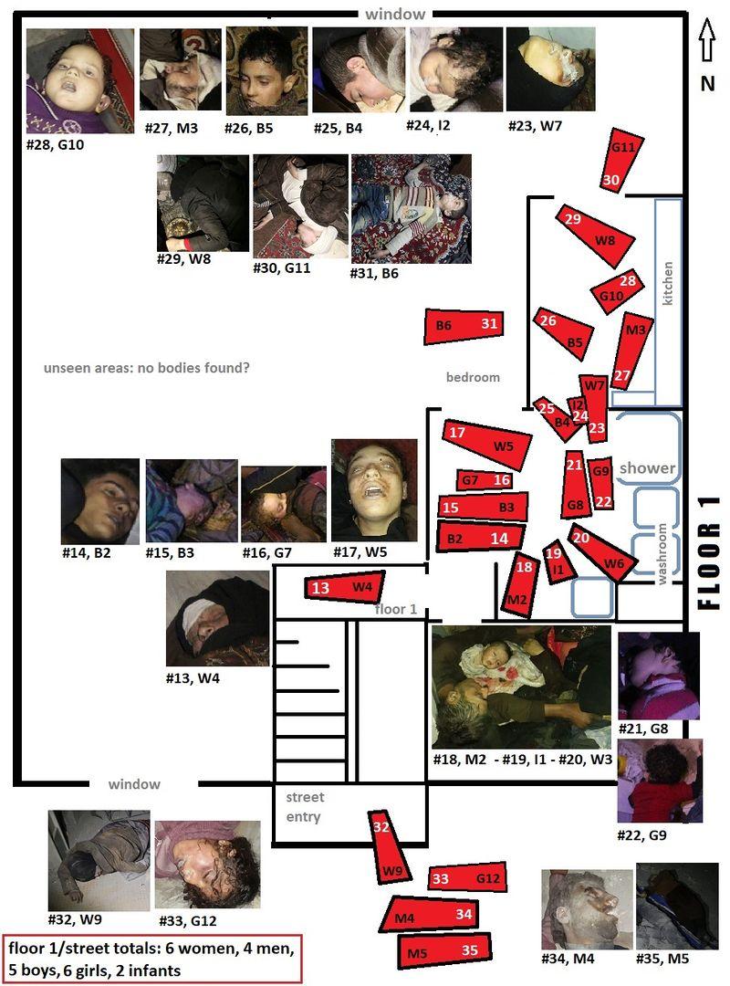 4-7-18 Scene floor 1 bodies.jpg