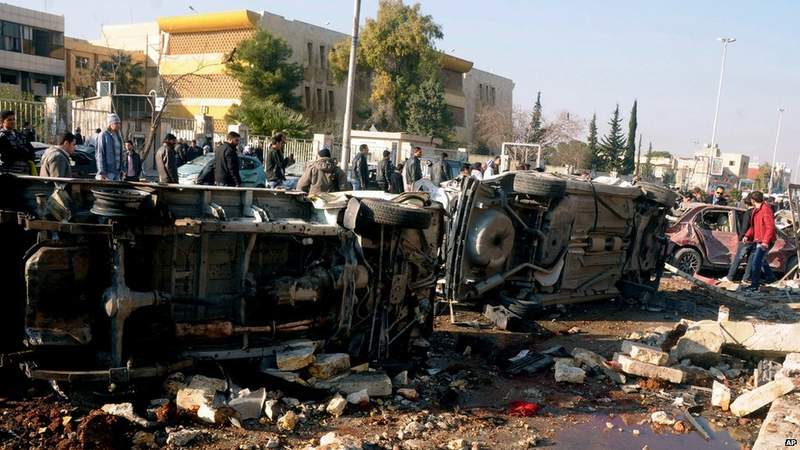 File:Aleppo Univ damage roundabout 8.png