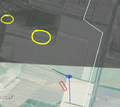 MH17 Telegraph Spot Mapped.png